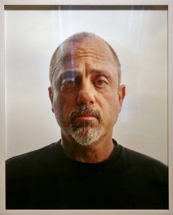 Billy Joel - Piano man Harmonica