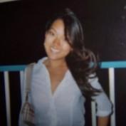 yenajeon profile image