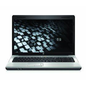 The Hp Laptop I Purchased