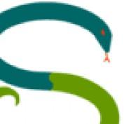 SnakeCharmerMedia profile image