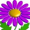 abchs_princess profile image