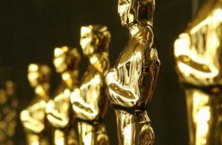 Oscar Predictions and Selections of 2010