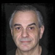 stevenjs profile image