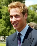 Prince William - Pics and Vids