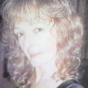 Custompoet profile image