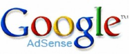There are hundreds of top paying google keyword lists out there, but are tehy really any use?