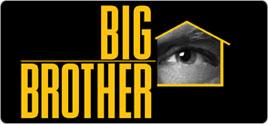 http://www.cbs.com/primetime/big_brother/