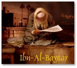 Ibn al Baytar