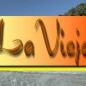 LaVieja profile image