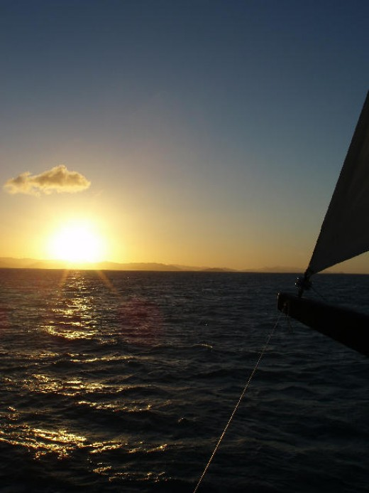 http://www.freeimageslive.com/galleries/backdrops/moods%20emotions/preview/sailing_sunset_whitsundays4221125.jpg
