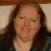 Mystiblu profile image