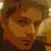 FridgeWheeL profile image
