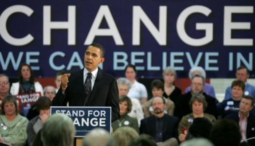 US President Barak Obama http://scrapetv.com/