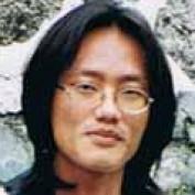Sharif Ishnin profile image