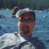 dtricarico profile image