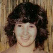 Laura H Jean profile image
