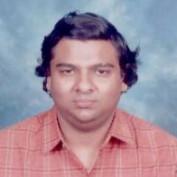 rajans68 profile image