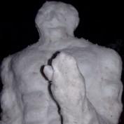 Lymond profile image