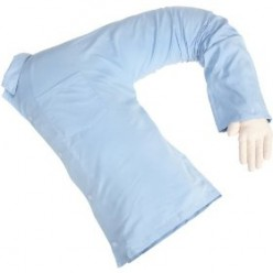 Boyfriend Arm Pillow Review - Reasons to buy Man Body pillows with Arms