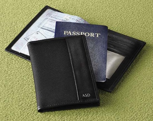 RFID Blocking Passport Case    http://www.airlineinternational.net/rfblpaca.html