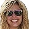 karacanuck profile image