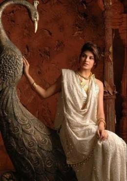 Jacqueline Fernandez Bollywood
