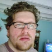 StevenDiggsJr profile image