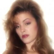 Missi Darnell profile image