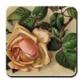 This is my favorite design on a mousepad but I have used it on several items