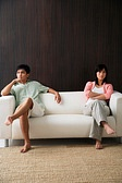 Is infidelity affecting your marriage?