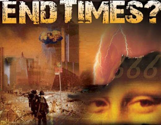 http://www.endtime-messenger.com/