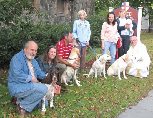 http://pikecountypress.com/wordpress/2009/10/08/pets-receive-special-blessings-in-port-jervis/