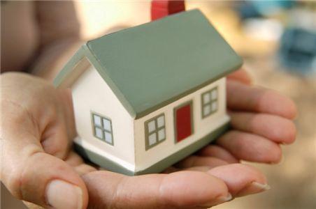 http://www.mortgageinterest.org/