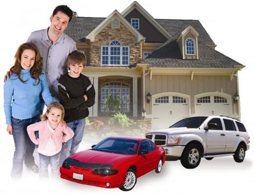 http://www.texasinsuranceplace.com/