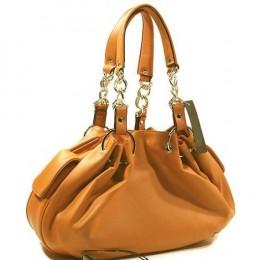 Versace Purses and Handbags