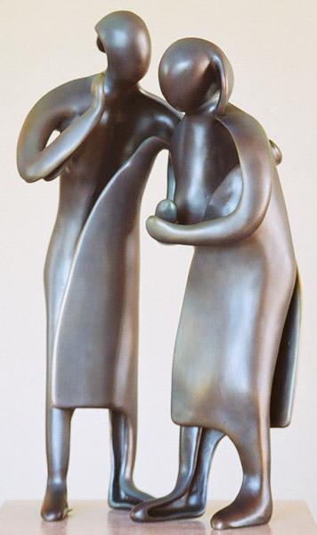 www.bronz...ure.co.nz/  bronze-sc...ople.html