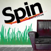 spincollective profile image