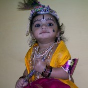 Venkat profile image