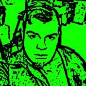 SolKane profile image