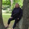 sibby22 profile image