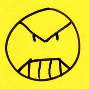 deltamonk profile image