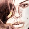 s4usabs profile image