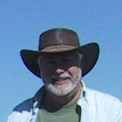 jstankevicz profile image