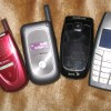 How to find the right cell phone provider