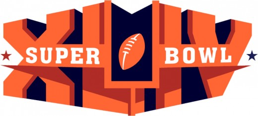 www.2010-super-bowl.com/  home.html