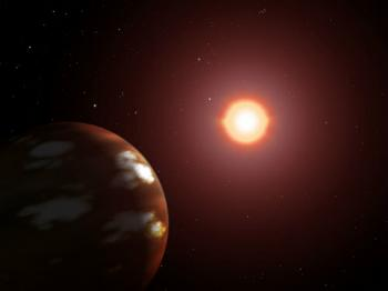 http://jumk.de/astronomie/img/exoplanet.jpg