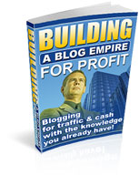 http://www.rentaghostwriter.com/fgs/blogempire/rs/images/3.jpg