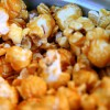 Recipe: How To Make Homemade Caramel Popcorn Balls