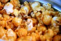 Recipe: How To Make Homemade Caramel Popcorn Balls