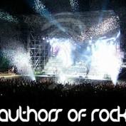 AuthorsofRock profile image